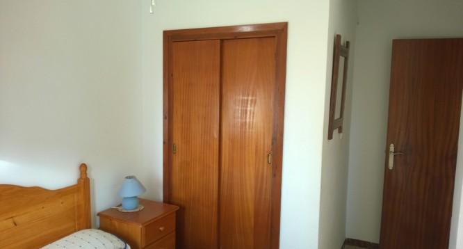 Apartamento Costa Blanca II en Calp (7)