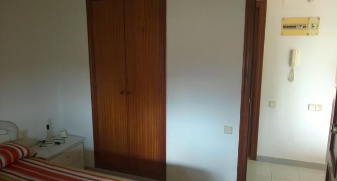 Apartamento Esmeralda 11 en Calpe (9)