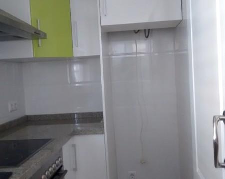 Apartamento Ifach II en Calpe (11)