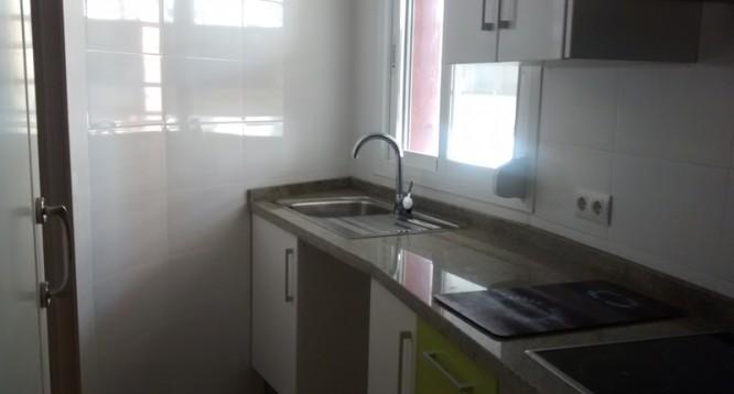 Apartamento Ifach II en Calpe (12)