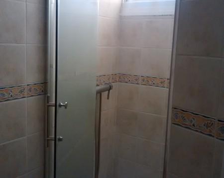 Apartamento Ifach II en Calpe (14)