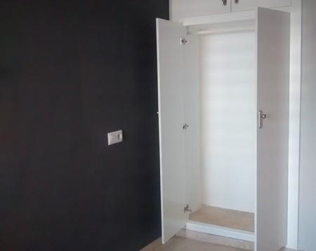 Apartamento Ifach II en Calpe (19)