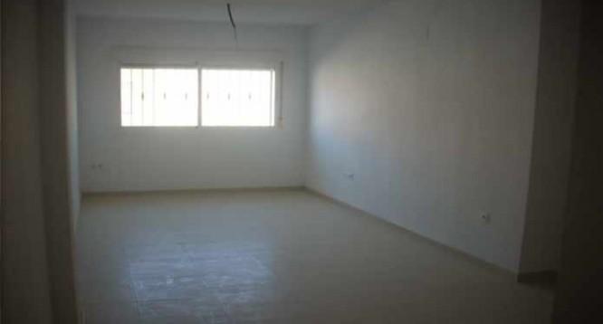 Apartamento Labradores III en El Campello (1)