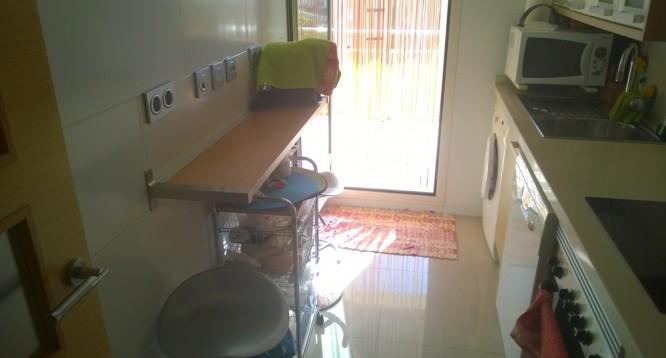 Apartamento Luz de Calpe II en Calpe (20)