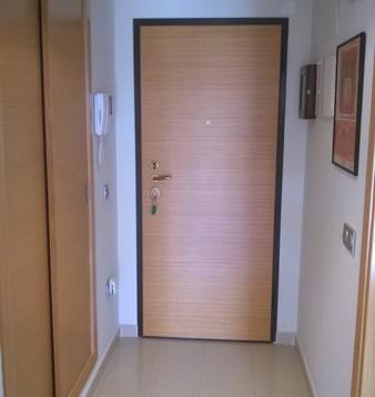 Apartamento Luz de Calpe II en Calpe (22)