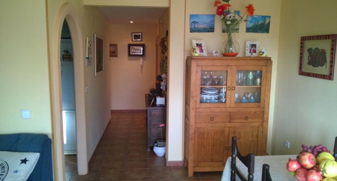 Apartamento Pla en Calpe (12)