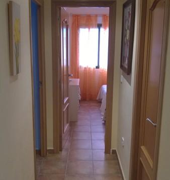 Apartamento Pla en Calpe (17)