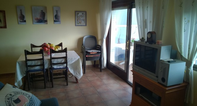Apartamento Pla en Calpe (3)