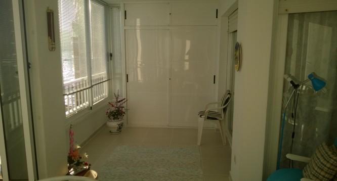 Apartamento Reina en Calpe (17)