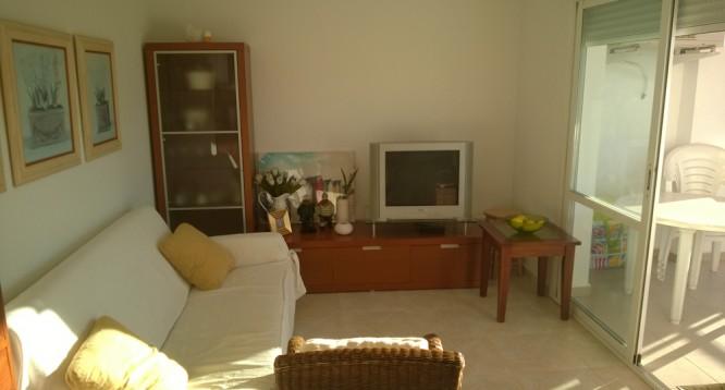 Apartamento Rubino en Calpe (10)