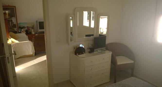 Apartamento Rubino en Calpe (4)