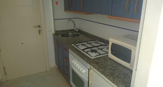 Apartamento Rubino en Calpe (6)