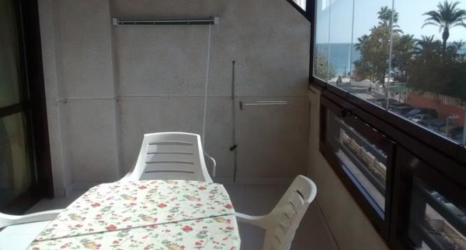 Apartamento Topacio I 2 en Calpe (19)