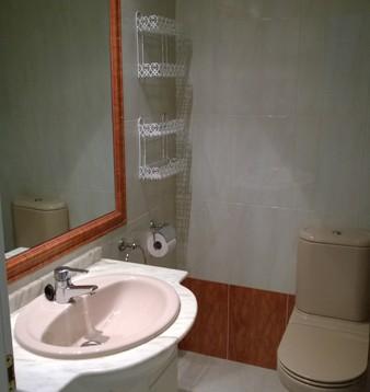 Apartamento Topacio I 8 en Calpe (4)