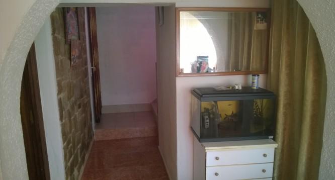 Casa Benicolada en Calpe (12)