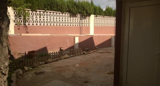 Casa Benicolada en Calpe (15)