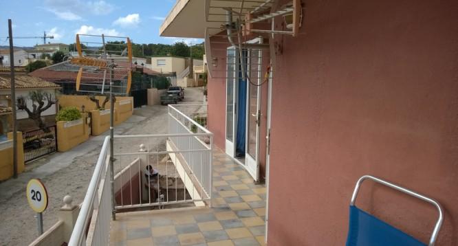 Casa Benicolada en Calpe (2)