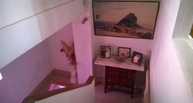 Casa Benicolada en Calpe (20)