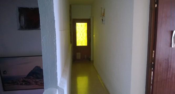Casa Benicolada en Calpe (21)