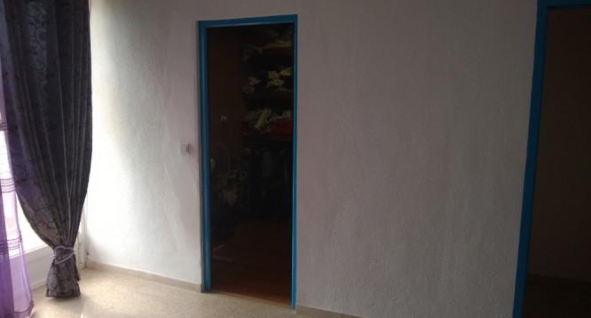 Casa Benicolada en Calpe (29)