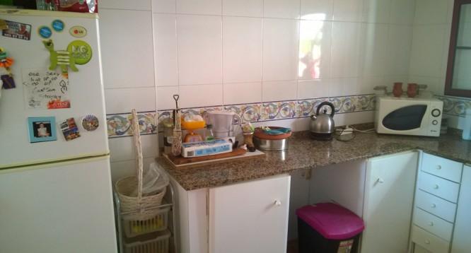 Casa Benicolada en Calpe (7)