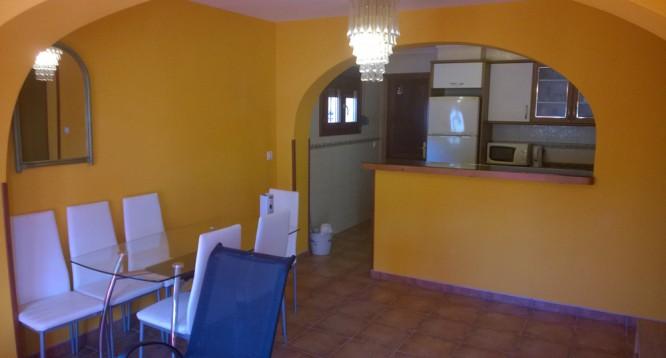 Villa Maryvilla K en Calpe (10)