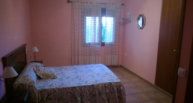 Villa Maryvilla K en Calpe (18)