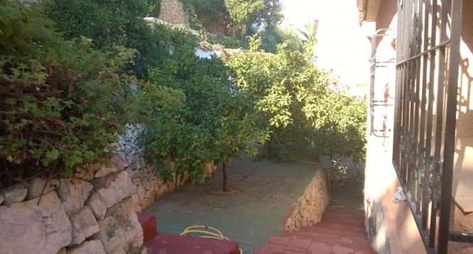 Villa Maryvilla K en Calpe (28)