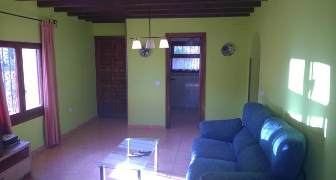 Villa Maryvilla K en Calpe (36)