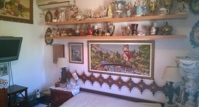 Villa Ortembach G en Calpe (19)