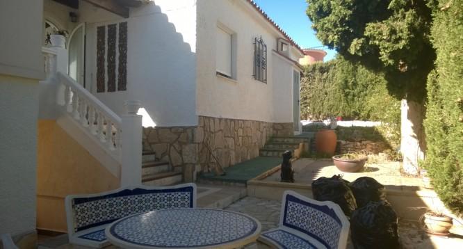 Villa Ortembach G en Calpe (25)