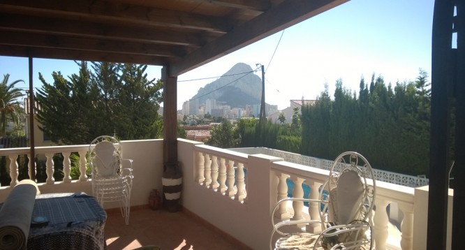 Villa Ortembach G en Calpe (4)