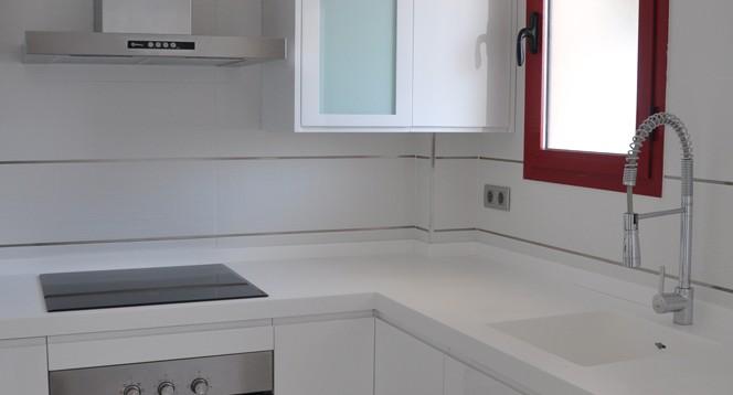 Apartamento Amatista III en Calpe (1)
