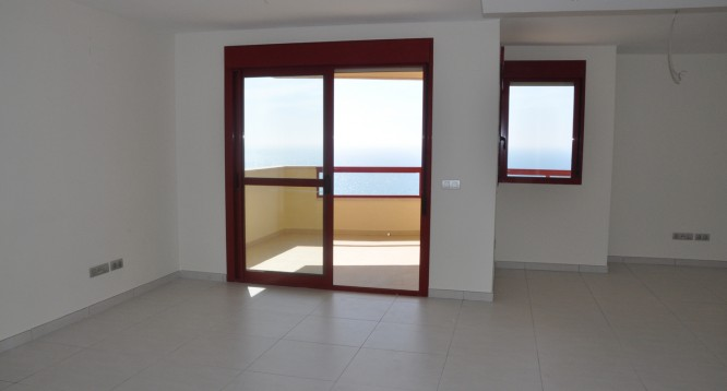 Apartamento Amatista III en Calpe (6)