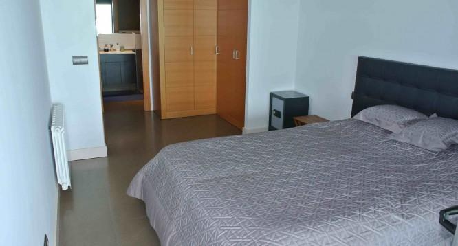 Apartamento Bahia Blanca en Altea (19)