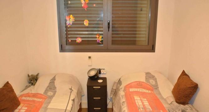 Apartamento Bahia Blanca en Altea (3)