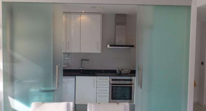 Apartamento Cagliari en Javea (10)