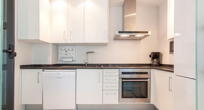 Apartamento Cagliari en Javea (11)