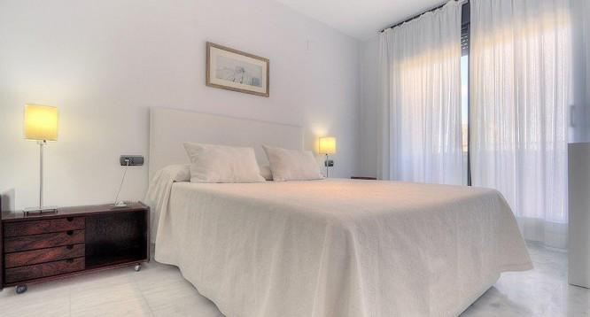 Apartamento Cagliari en Javea (13)