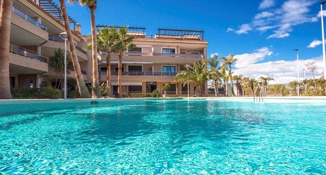 Apartamento Cagliari en Javea (16)
