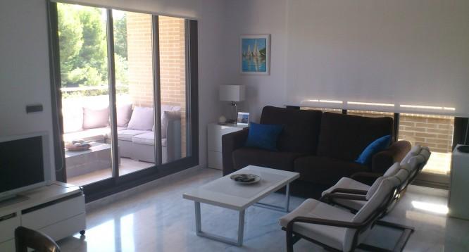 Apartamento Cagliari en Javea (19)