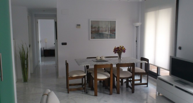 Apartamento Cagliari en Javea (20)