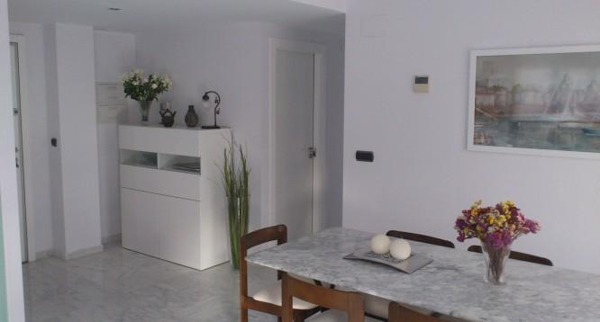 Apartamento Cagliari en Javea (21)