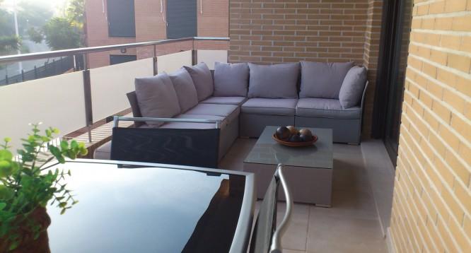 Apartamento Cagliari en Javea (22)