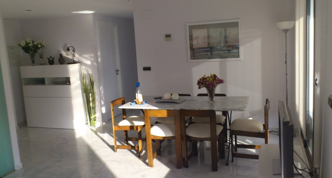 Apartamento Cagliari en Javea (3)