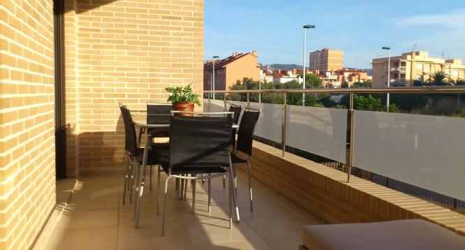 Apartamento Cagliari en Javea (7)