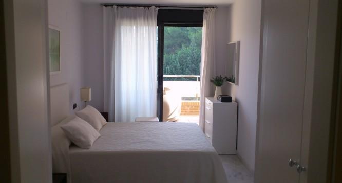 Apartamento Cagliari en Javea (8)