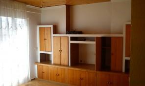 Apartamento Calatayud en Moraira (1)