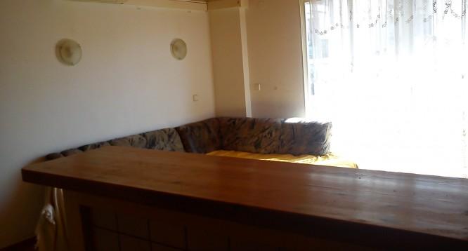 Apartamento Calatayud en Moraira (8)
