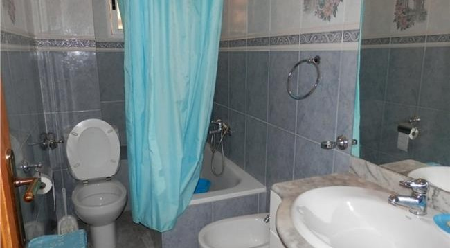 Apartamento Garvimar II en Calpe (4)